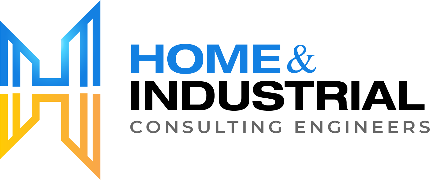 Home and Industrial Consulting Engineers